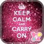 Keep Calm and Carry On 1.0.1