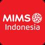MIMS Indonesia 1.8.0.11