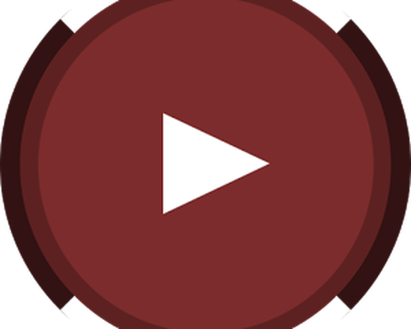 mp4 video player for android apk