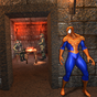 Amazing Super Spider Hero Prison Jail Escape 2018 1.0 APK