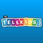 RTL Telekids 2.0.3
