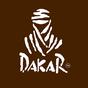 Dakar Rally 2017 5.0.6