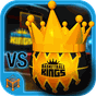 Basketball Kings: Multiplayer 1.27