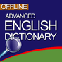 Advanced English Dictionary: Meanings & Definition 2.8