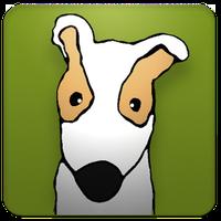 3G Watchdog Simgesi