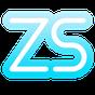 Zippyshare Simple Search  APK