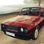 Dacia 1310 Simulator 1.0.3