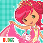 Strawberry Shortcake Dress Up 2.7