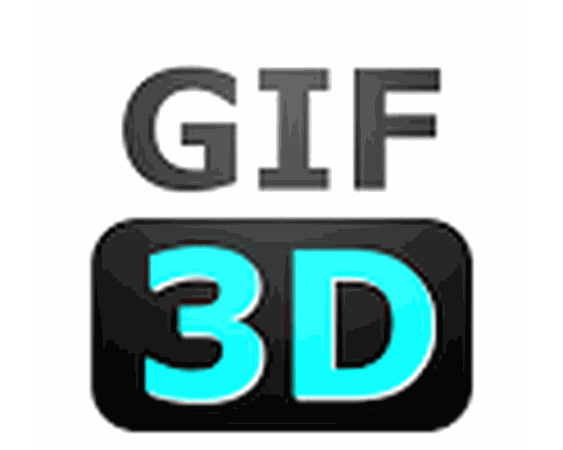Gif 3d Pro Apk Free Download For Android