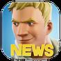 Fortnite News Mobile 1.1.7