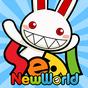 Seal:New World 1.0.00.082800