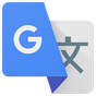 Traductor de Google 5.12.0.RC05.167195139