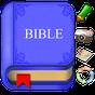 Biblia Bookmark (Reina Valera) 2.49