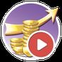 Gane Dinero - Vídeo y App 1.4.4