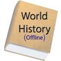 World History Offline 12.0.8