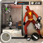 Spider Survival Jail Prison Stealth Escape Hero 1.0.3