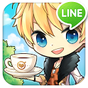 LINE I Love Coffee 1.1.5