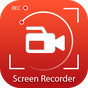 Screen Recorder - Record, Screenshot, Edit 1.1