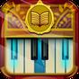 Bài học Piano tốt nhất 2.8
