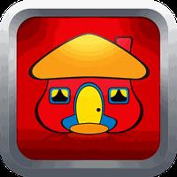 Davivienda App apk icono