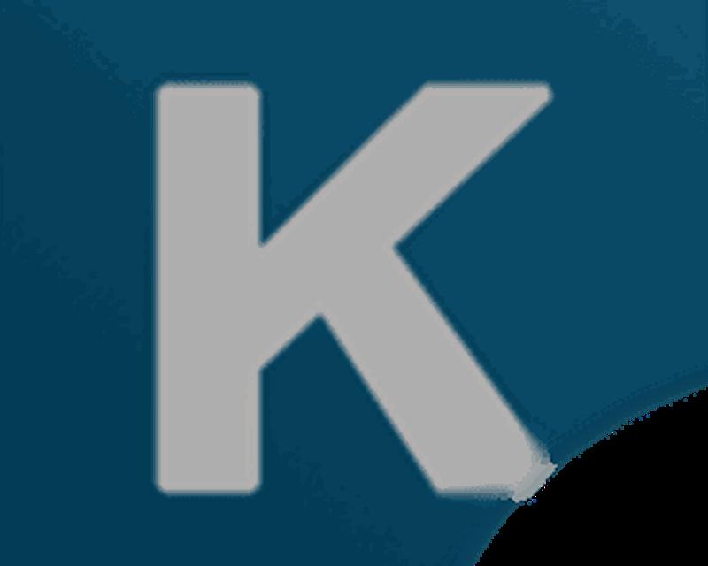 über Kinox.To Downloaden