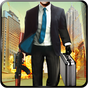 Секрет агент шпион Игра: Гостиница Убийство миссия 1.0.1