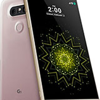 Imagen de LG G5
