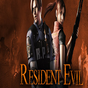New Resident Evil 4 Guia 1.0 APK