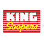King Soopers 20.2.1