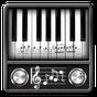 Classical Music Radio 4.3.17