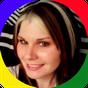 Δωρεάν βίντεο chat 9.3.90 APK