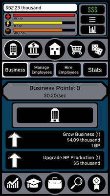 Life Simulator 2 Android - Free Download Life Simulator 2 App