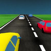 Car Racing: Ignition APK icon
