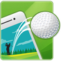 sCaddie: Golf GPS & Scorecard 1.5.4