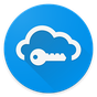 Password Manager SafeInCloud 17.2.3