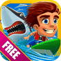 Banzai Surfer Free 1.1.5 APK