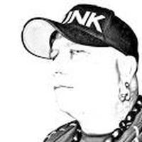 Ícone do apk International Dj Funk