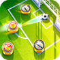 2018 Champion Soccer League: Football Tournament 1.0.7