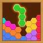 Hexa Box - Puzzle Block 1.0.3122 APK