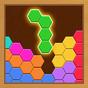 Hexa Box - Puzzle Block 1.1.3151