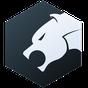 Armorfly Browser-A.toàn&R.tư