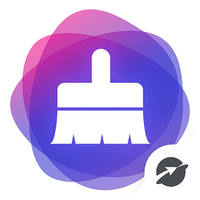 Ikon NoxCleaner - Phone Cleaner,Booster,Space Optimizer