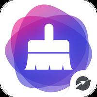 ไอคอนของ NoxCleaner - Phone Cleaner,Booster,Space Optimizer