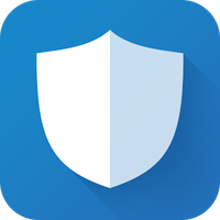 Icono de CM Security AppLock Antivirus
