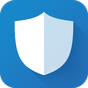 CM Security AppLock Antivirus v4.3.1