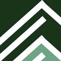 Ícone do Singletracks Topo: MTB Trails
