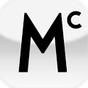 Mortgage Calculator PRO 5.7.0