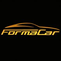 Иконка FormaCar
