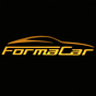 FormaCar 1.1.12