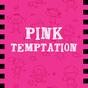 Pink Temptation 1.1.2 APK